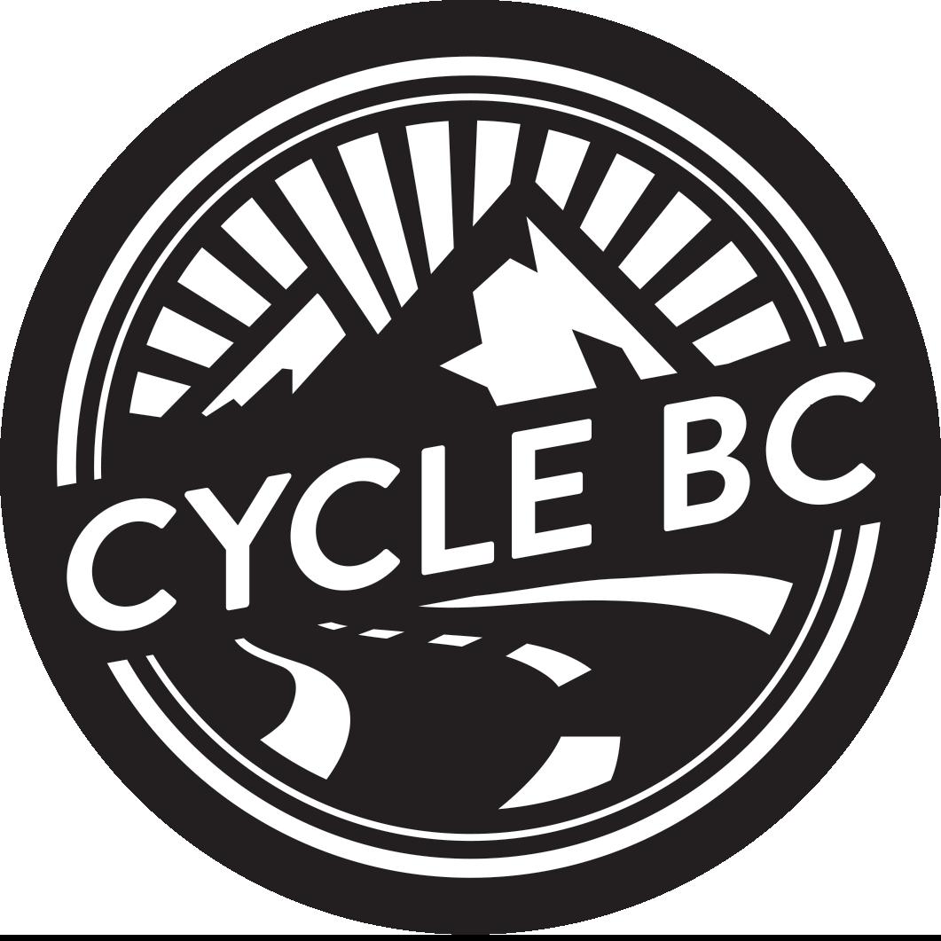 CYCLE BC LOGO_Final.png