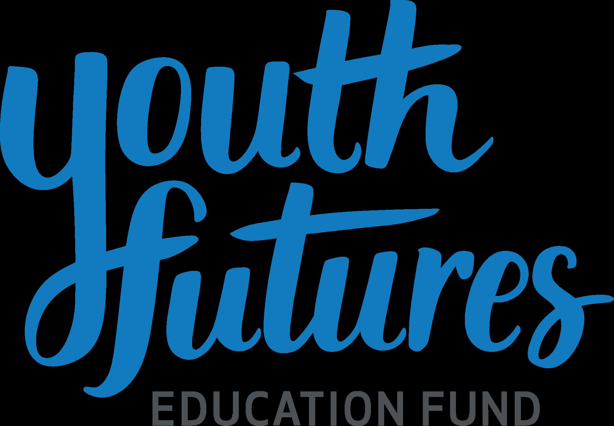 yfef logo.png