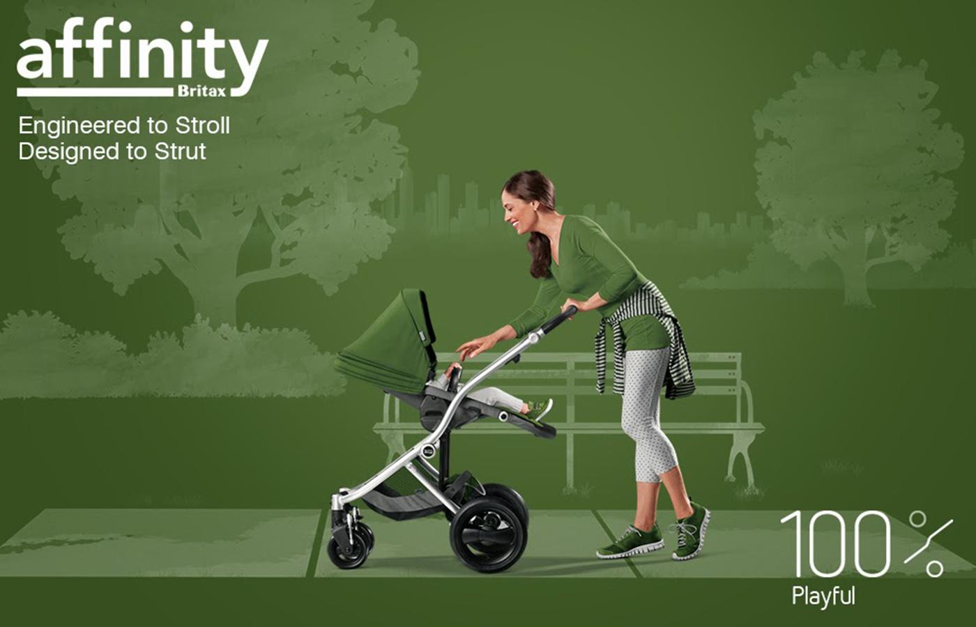 affinity-stroller-cactus-green (2016_08_04 16_24_06 UTC).jpg