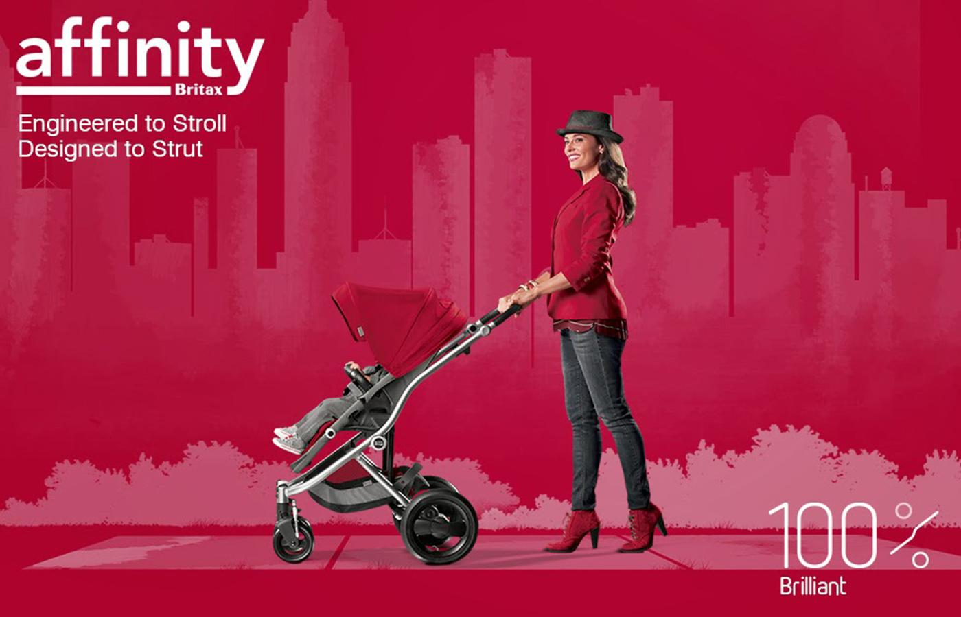 affinity-stroller-red-pepper (2016_08_04 16_24_06 UTC).jpg