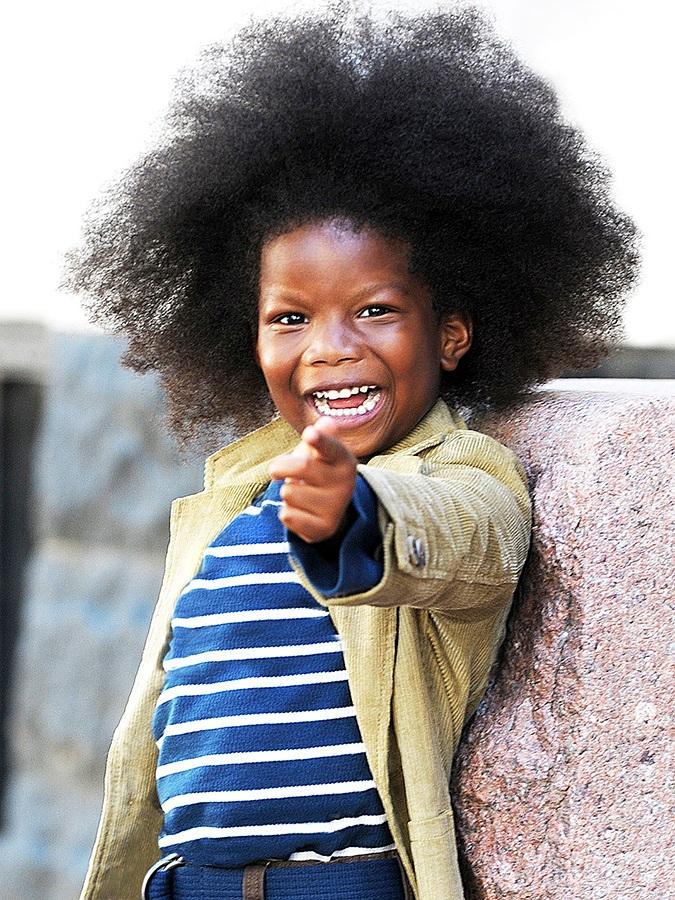 Kid-Afro-CU (2016_05_13 12_13_08 UTC).jpg