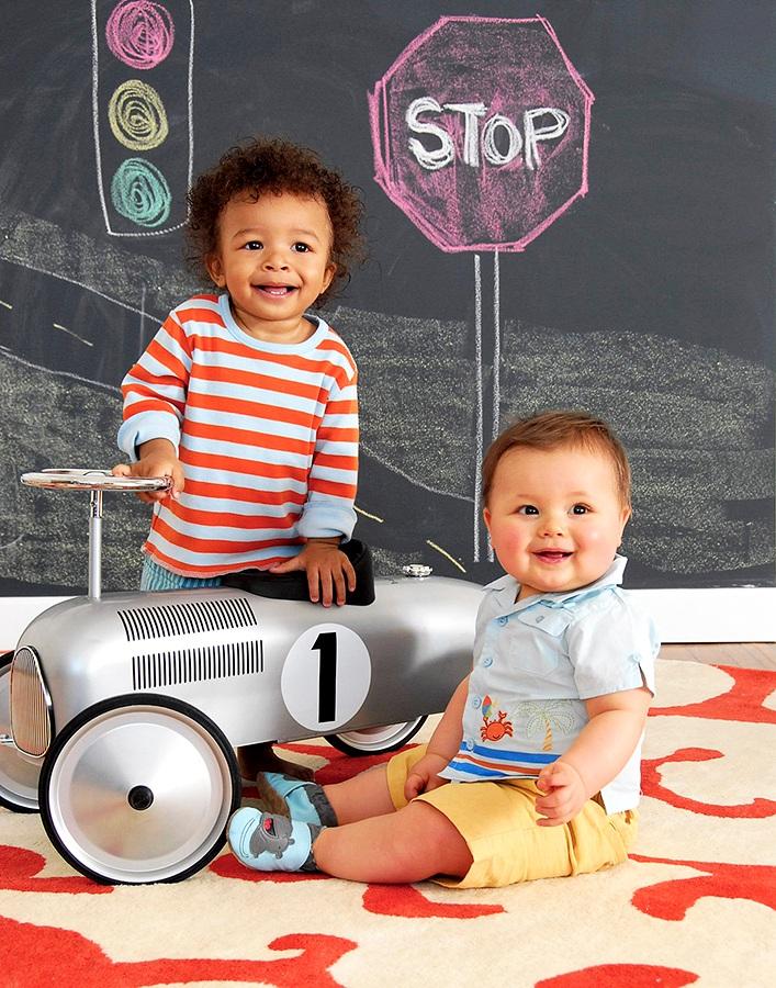 Baby Talk car (2016_05_13 12_13_08 UTC).jpg