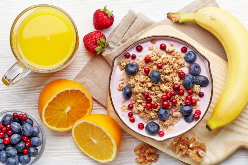healthy_breakfast-495x330.jpg
