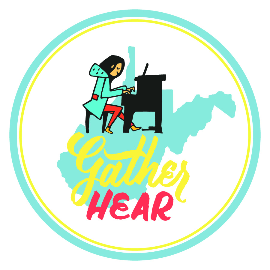 Gather Hear WV logo sticker.jpg