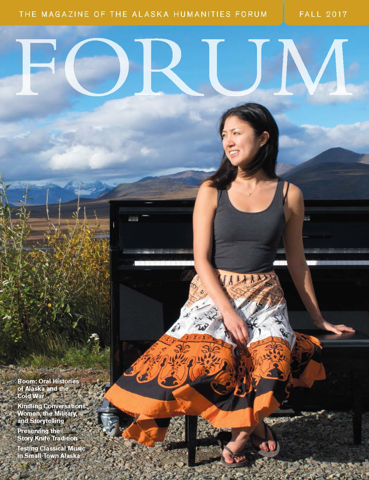 forum cover.jpg