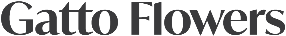GattoFlowers_Logo_Black.png