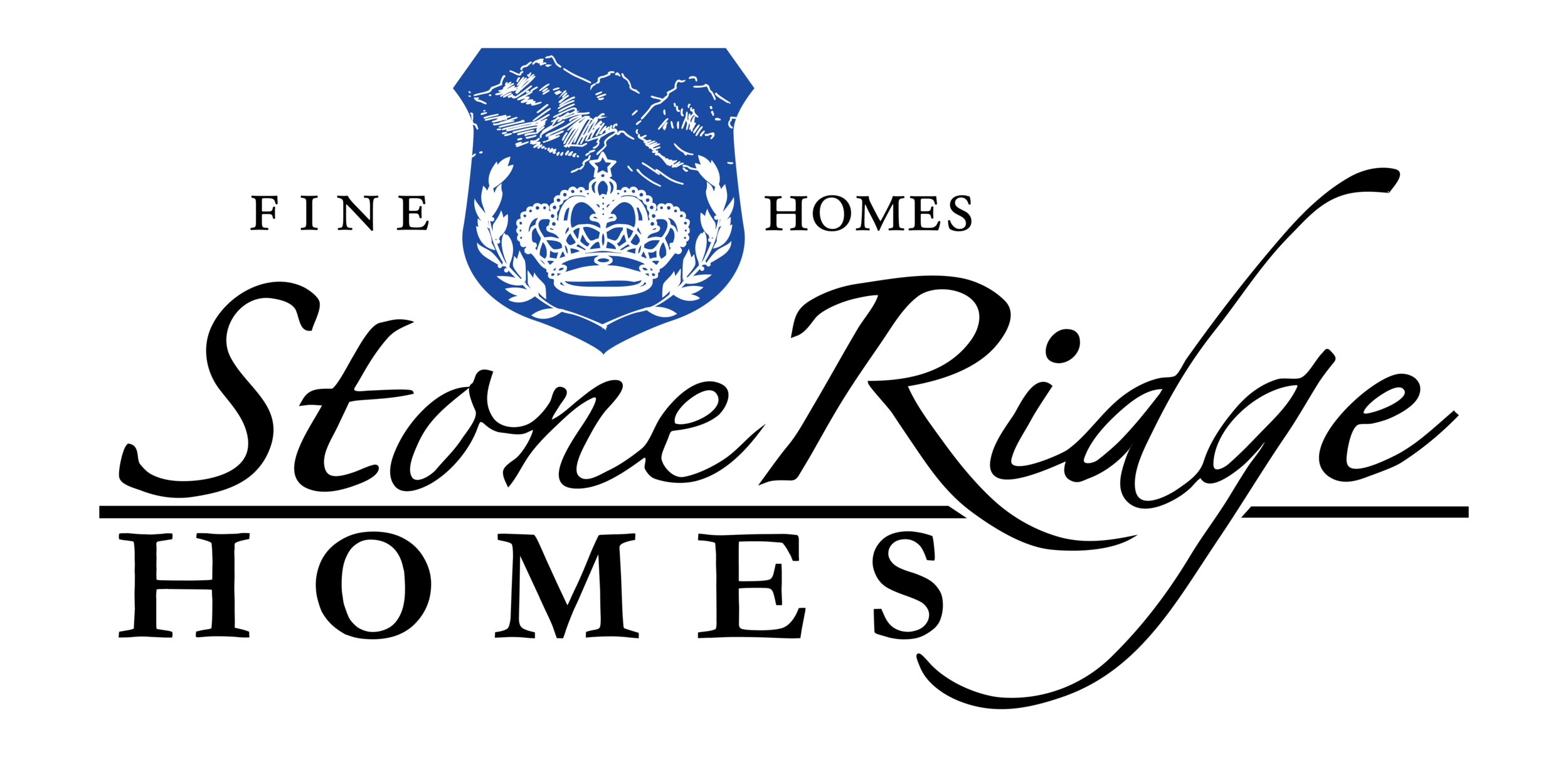 STONERIDGE HOMES LOGO shadow.png