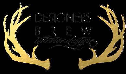 designersbrew-goldleaf-logo.png