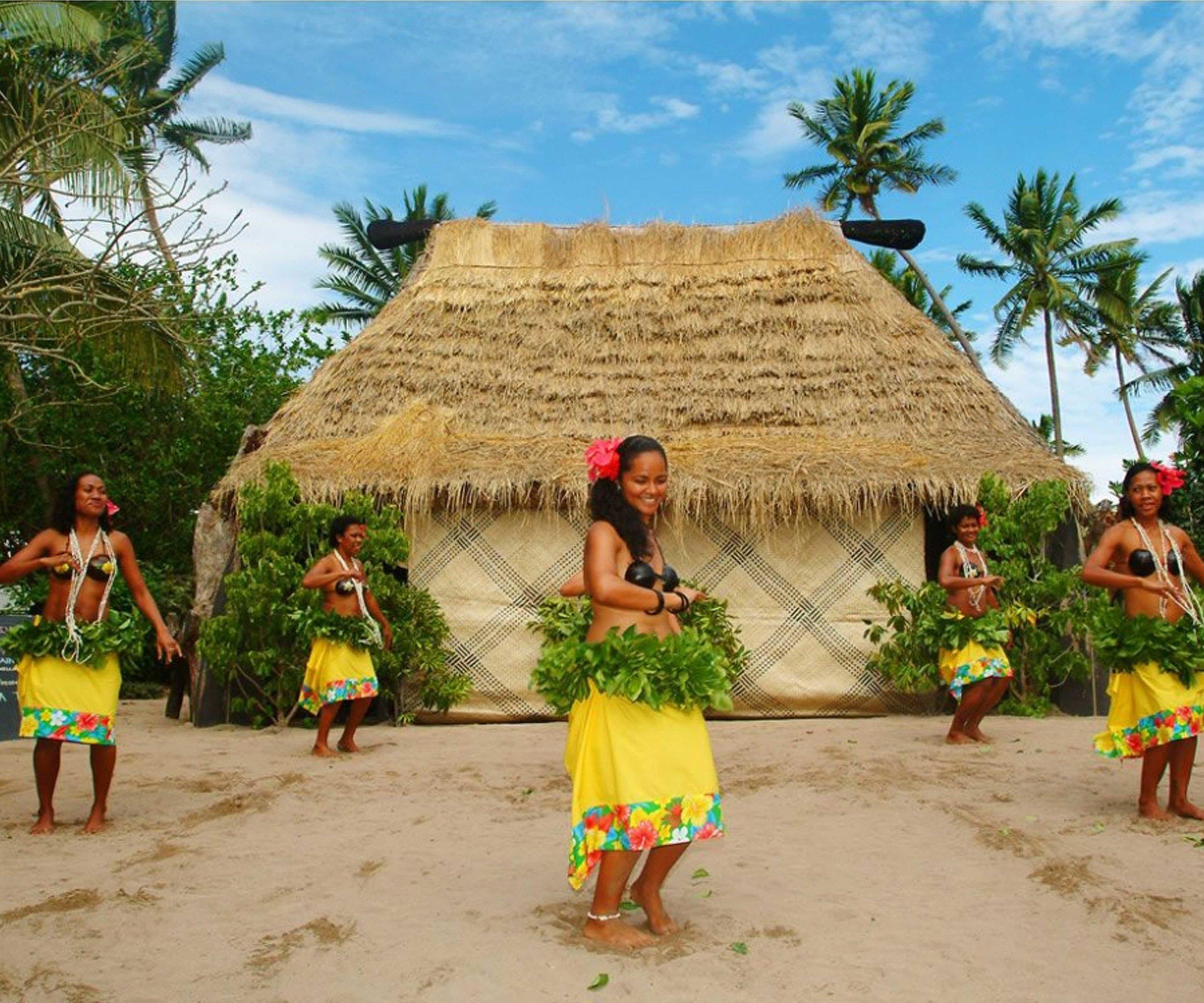 Palestra-40kalcatrazes-Fiji-a.jpg