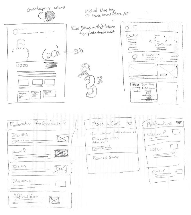 JFNY_Notes-Collage_v2.jpg