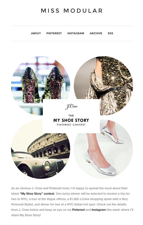 MyShoeStory_IntroPost.jpg