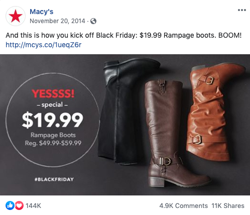 Macys_BlackFriday_boots.jpg