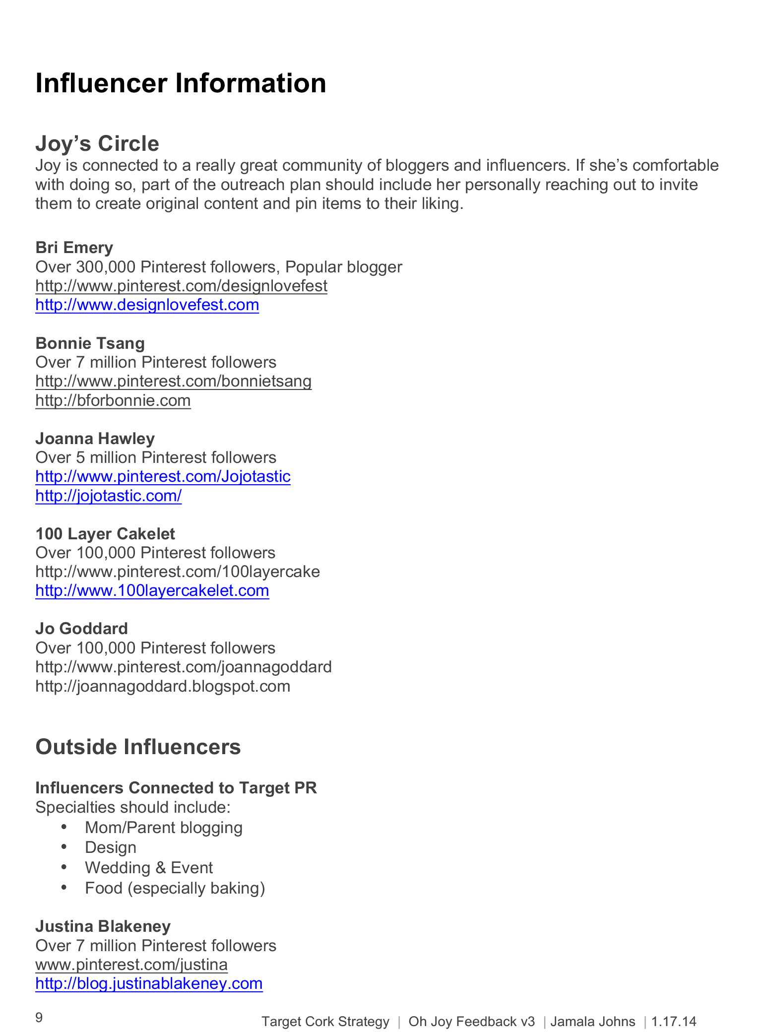 OhJoy_Influencers_01.jpg