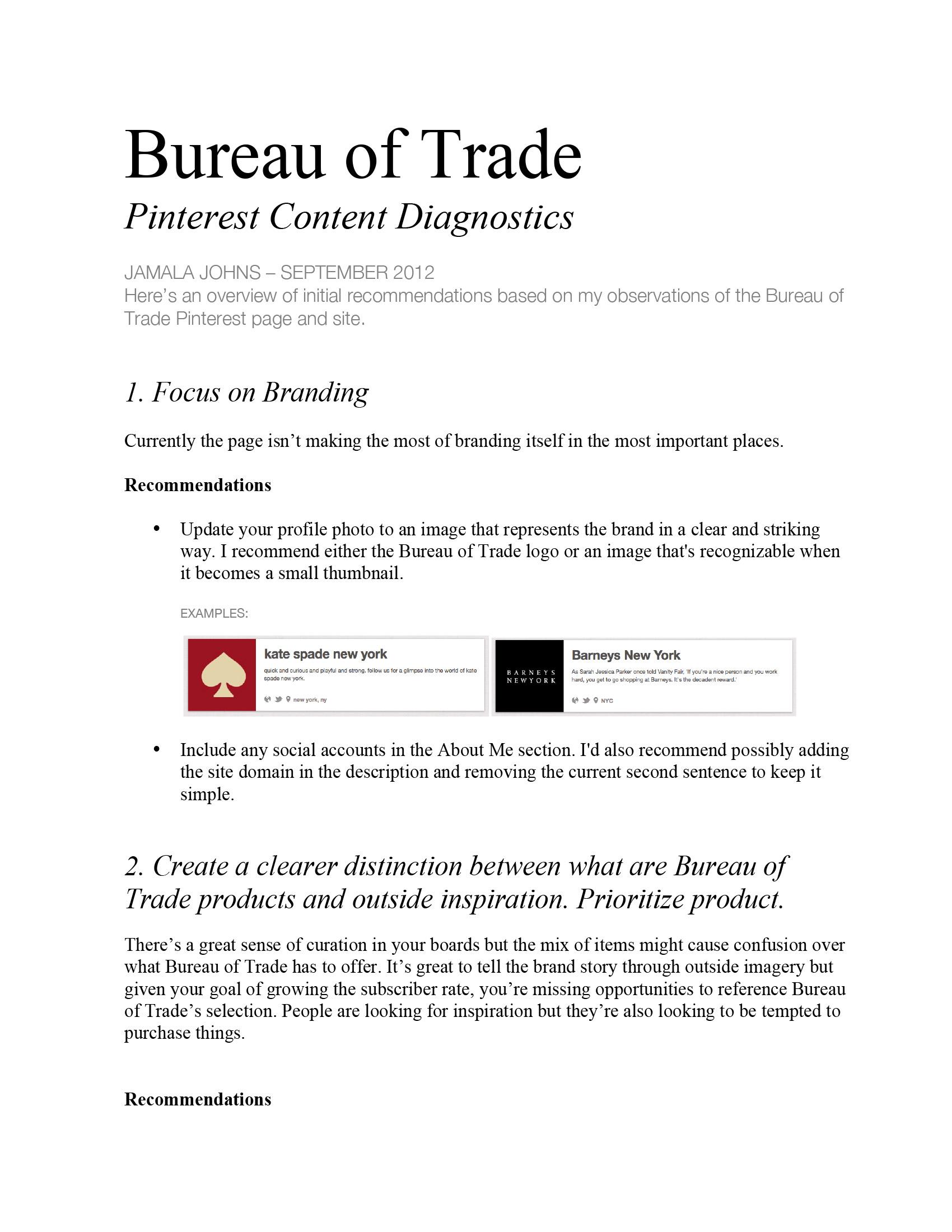 BureauofTrade_PinterestDiagnostics_01.jpg