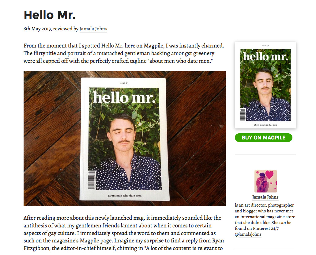 Magpile_HelloMr.jpg