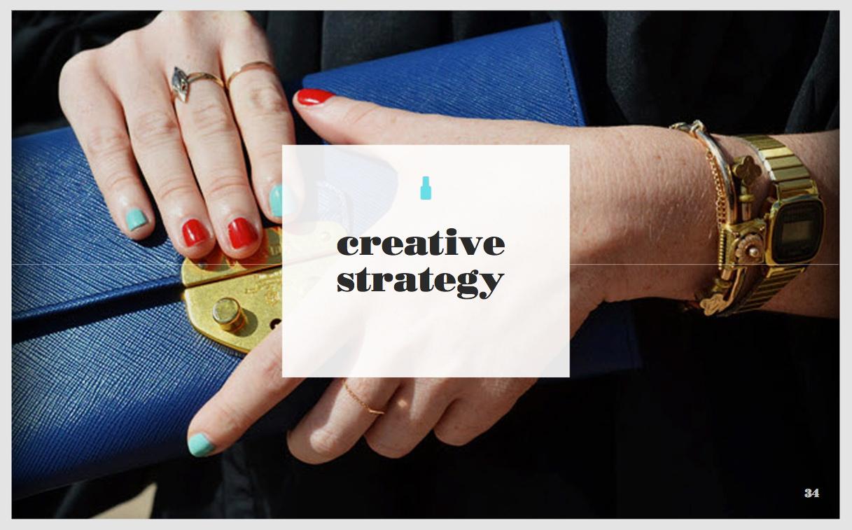 creative_strategy.jpg