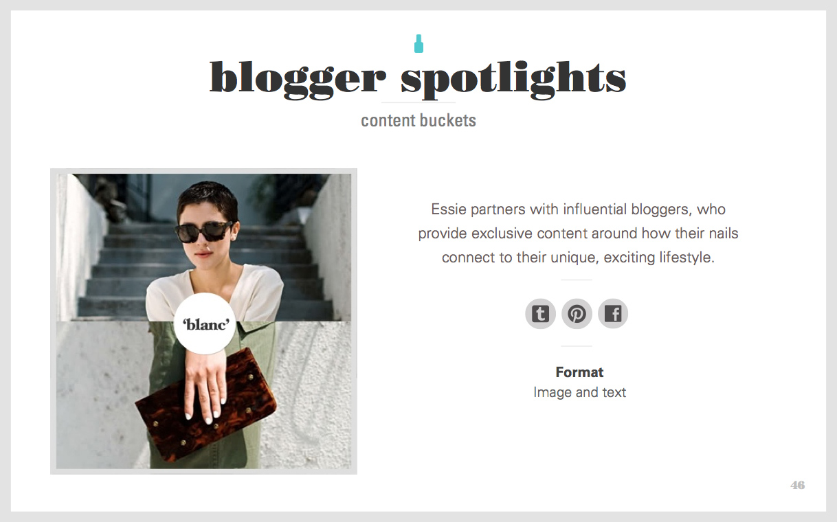 essie_ContentBuckets_BloggerSpotlights.jpg