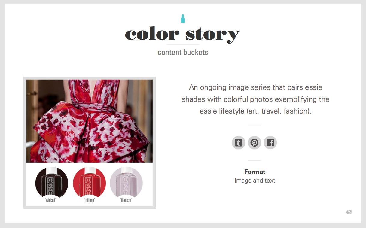 essie_ContentBuckets_ColorStory.jpg