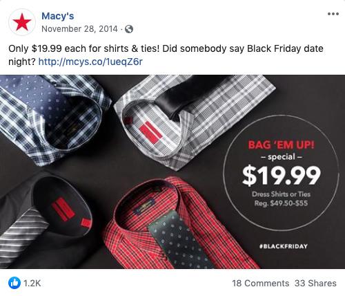 Macys_BlackFriday_shirts.jpg