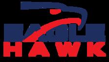 eagle-hawk-logo.png