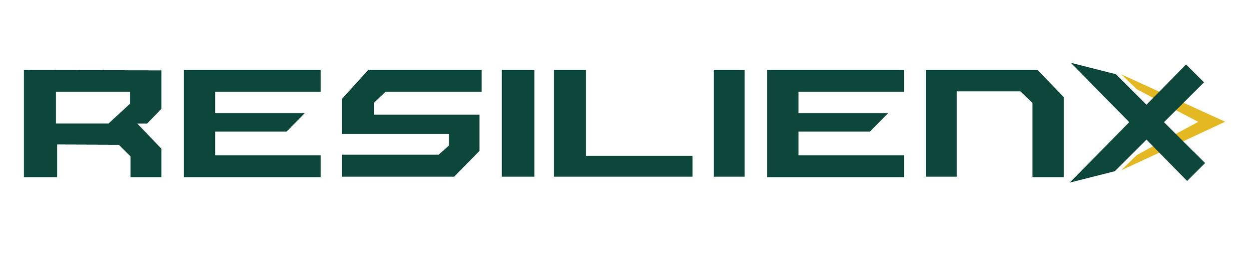 resilienx-logo-colorrgb-1118_orig.jpg