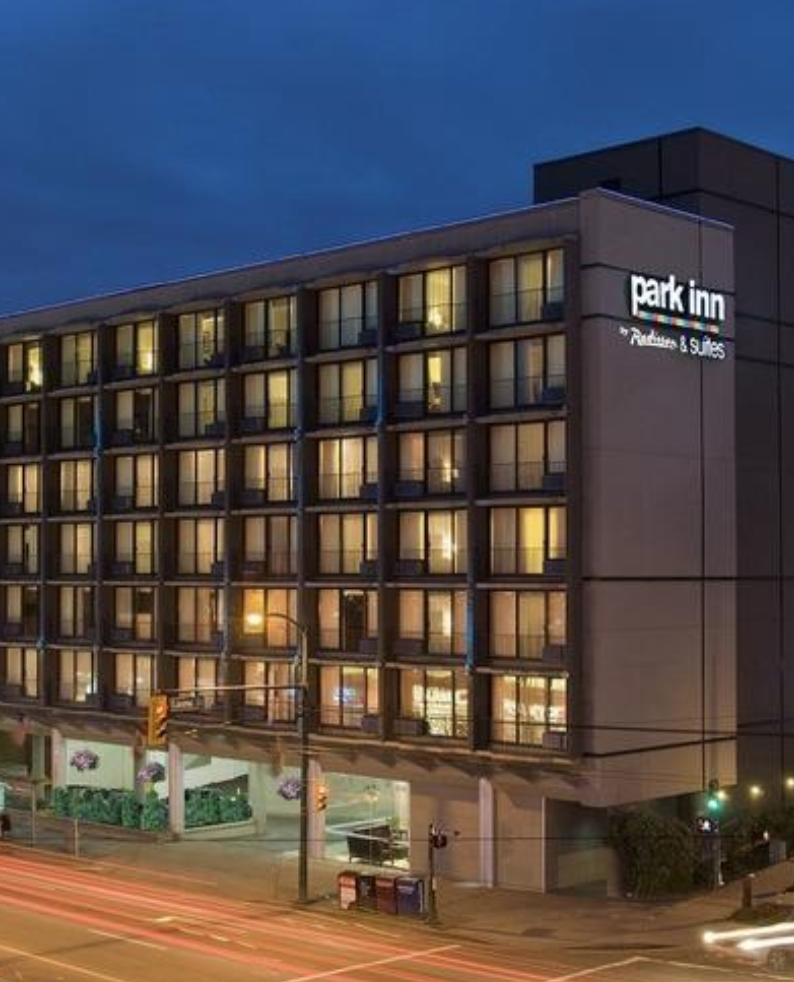 park inn & suites by radisson vancouver - Google Search 2019-05-27 14-06-19.png