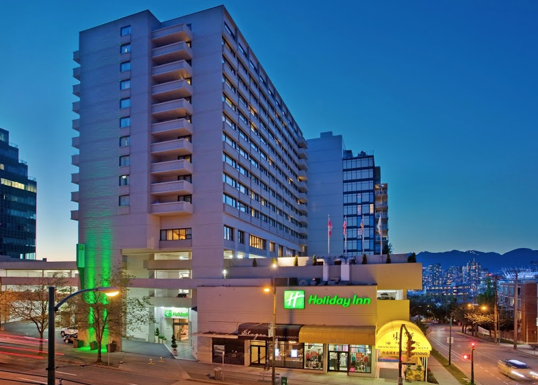 Holiday Inn, Vancouver Centre - Google Search 2019-05-27 14-09-17.png