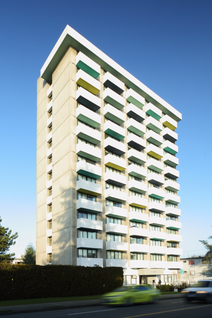 new apartments | Vancouver, BC | APT Living 2019-05-27 14-17-16.png