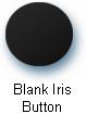 process_iris1.jpg