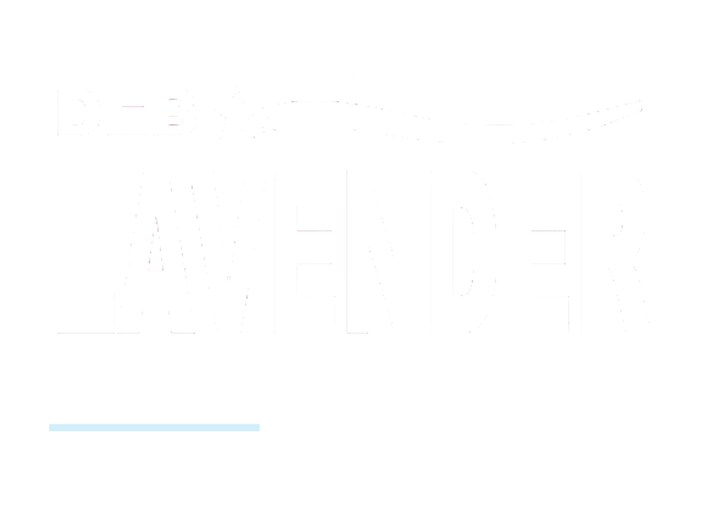 DebLavender_logo2019_transparent.png