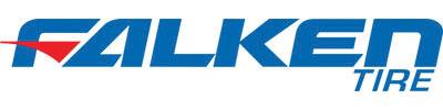 Falkin-Tire-logo.jpg