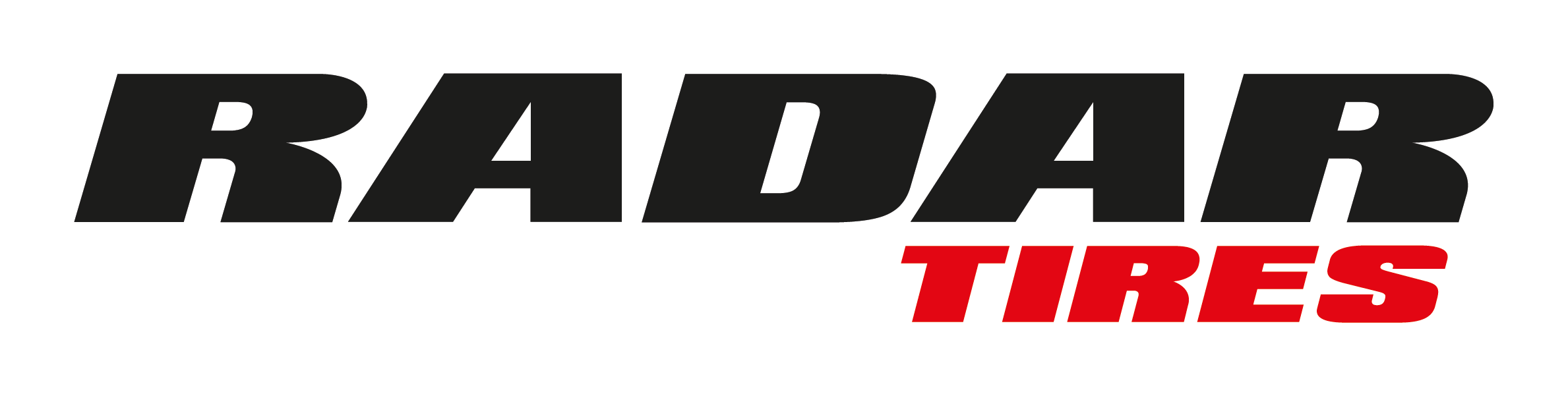 Radar_Tires_Primary_Logo.png