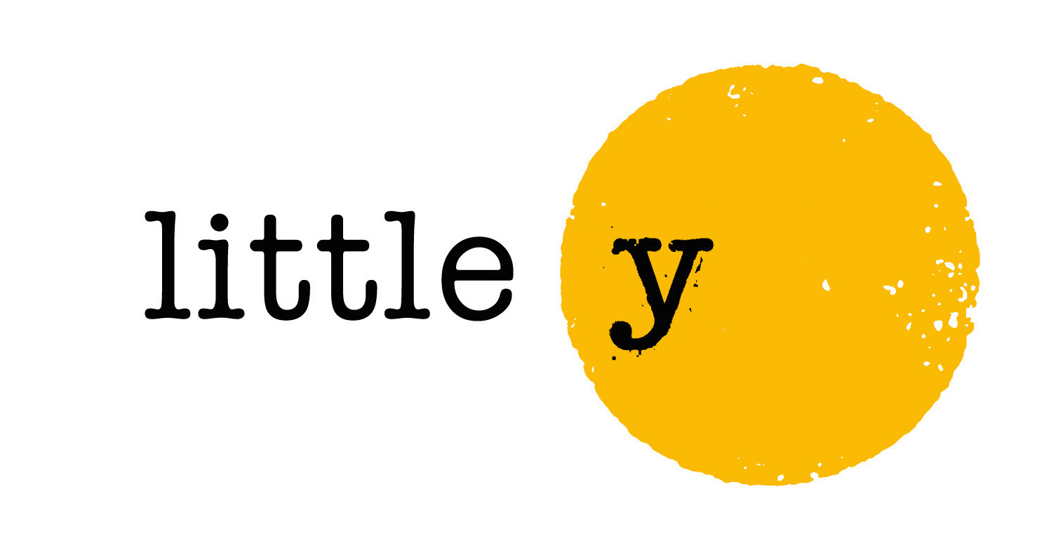 Little_Y_logo.jpg