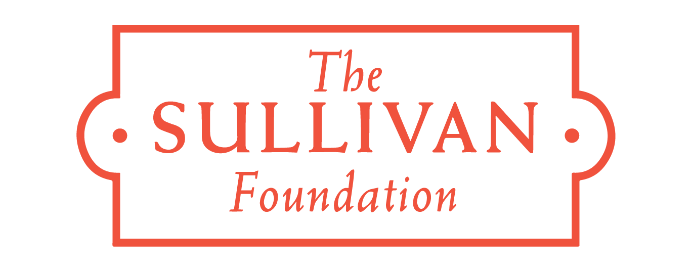 The Sullian Foundation@2x.png