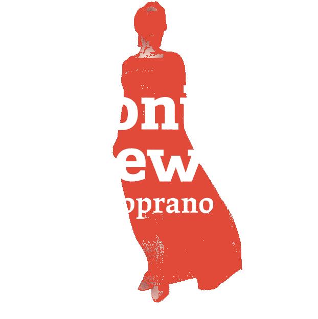 Monica_Dewey_Thumbnail_assets_Monica Dewey.png