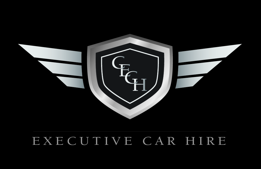 Executive car hire-07.jpg