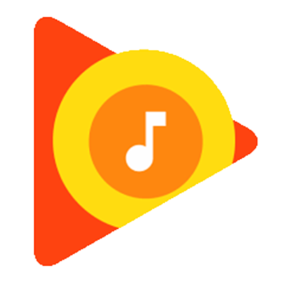 Copy of Google Play