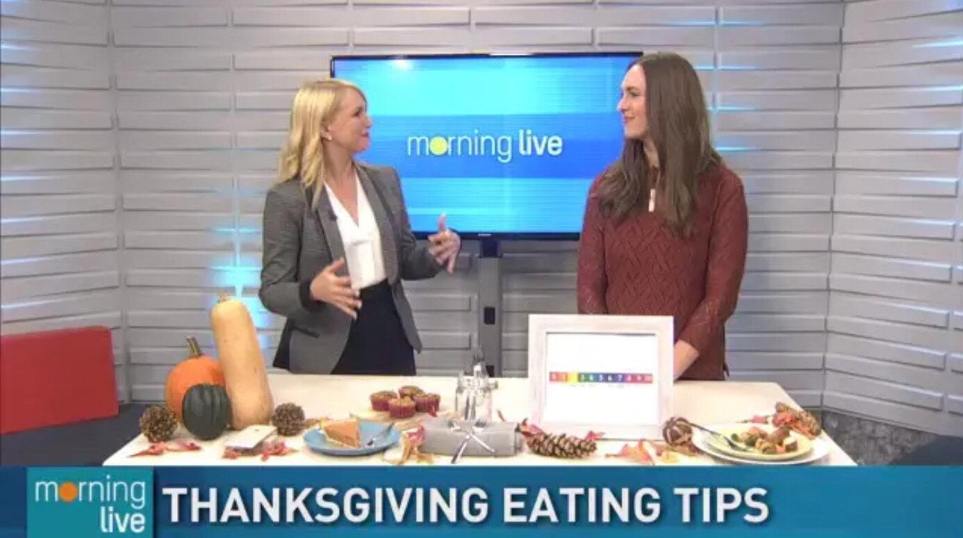 CHCH_Thanksgiving.jpg