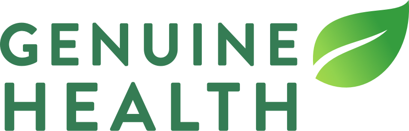 GenuineHealth_Leaf_stacked_colour.png