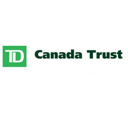 TD-Canada-Trust-260-x-230.jpg
