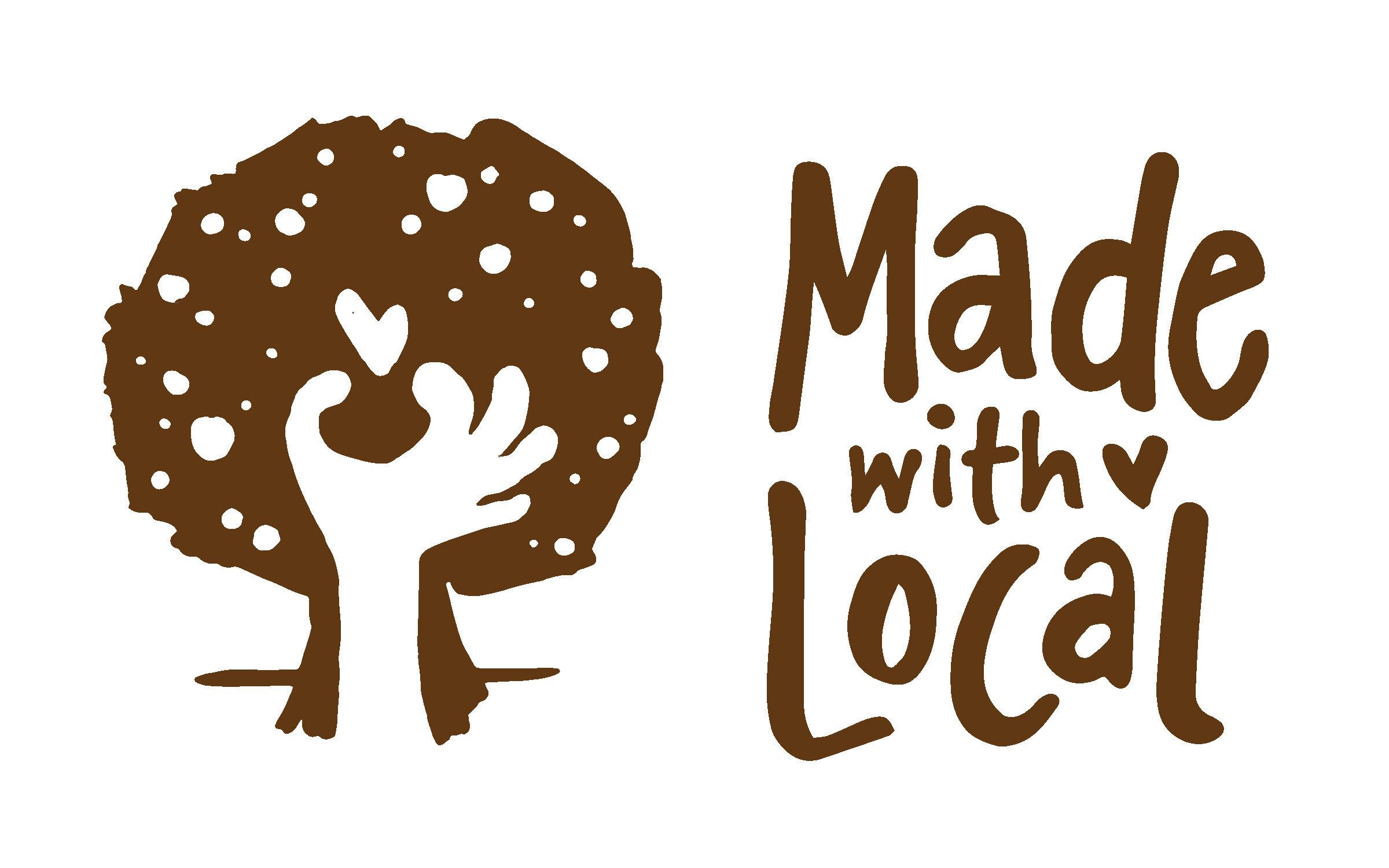 MwL_logo.jpg