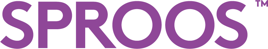 sproos-logo-purplex2.png