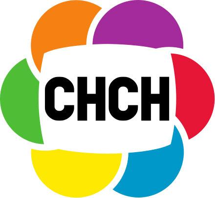 chch2.jpg