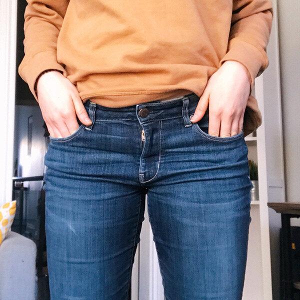 AmericanEagleJeans.jpg