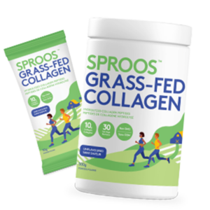 sproos-packet-container-grassfed@2x-300x300.png
