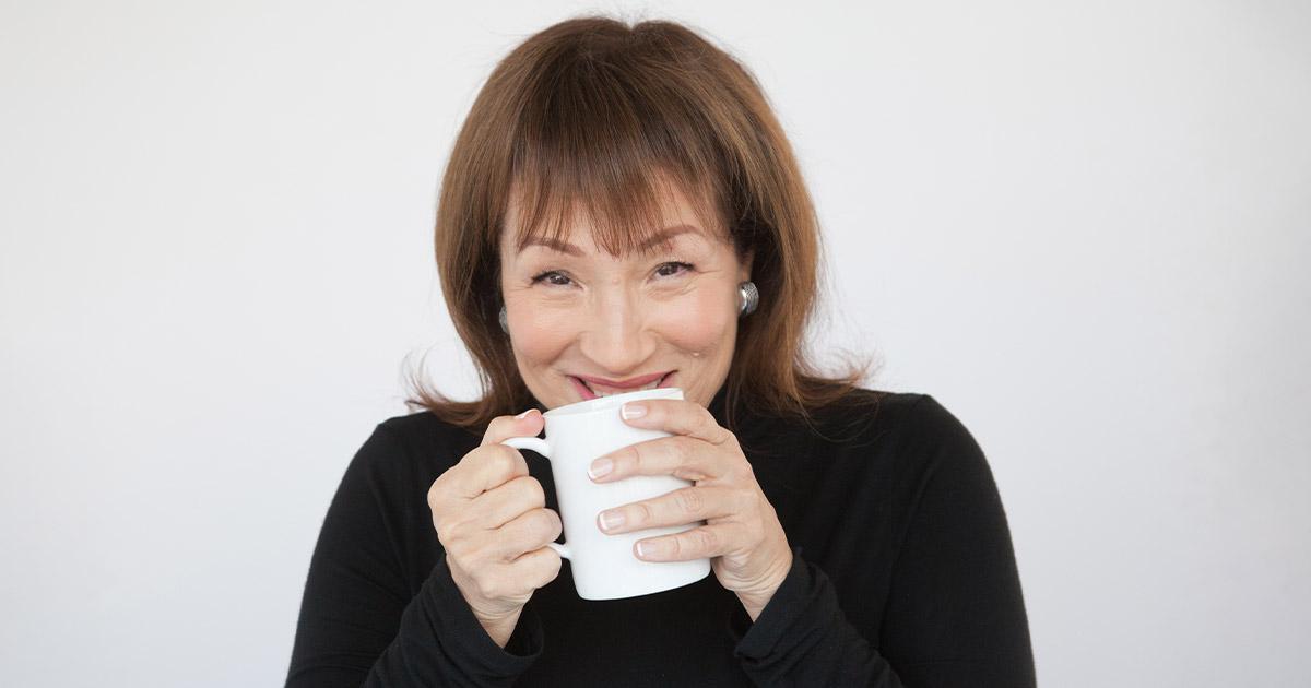 Evelyn-Tribole-Drinking-Coffee.jpg