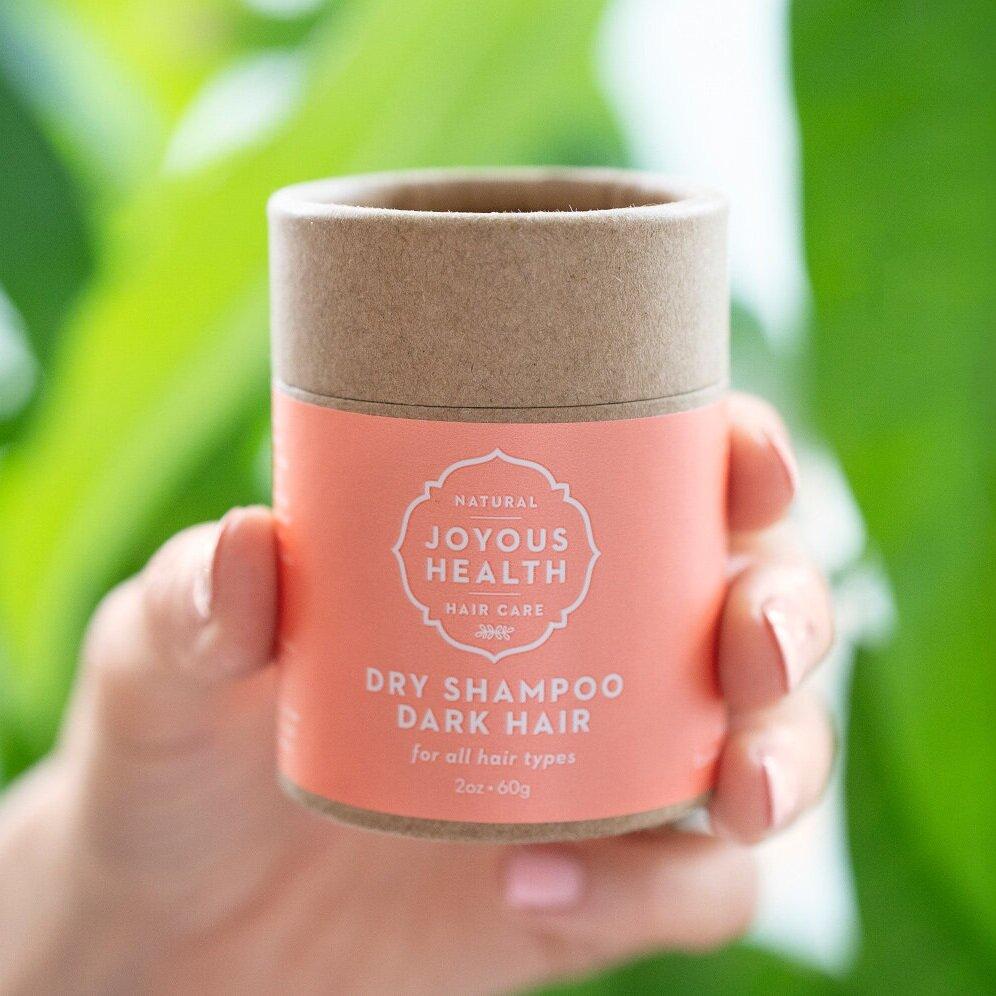 Joyous Health Dry Shampoo Dark Hair.jpg