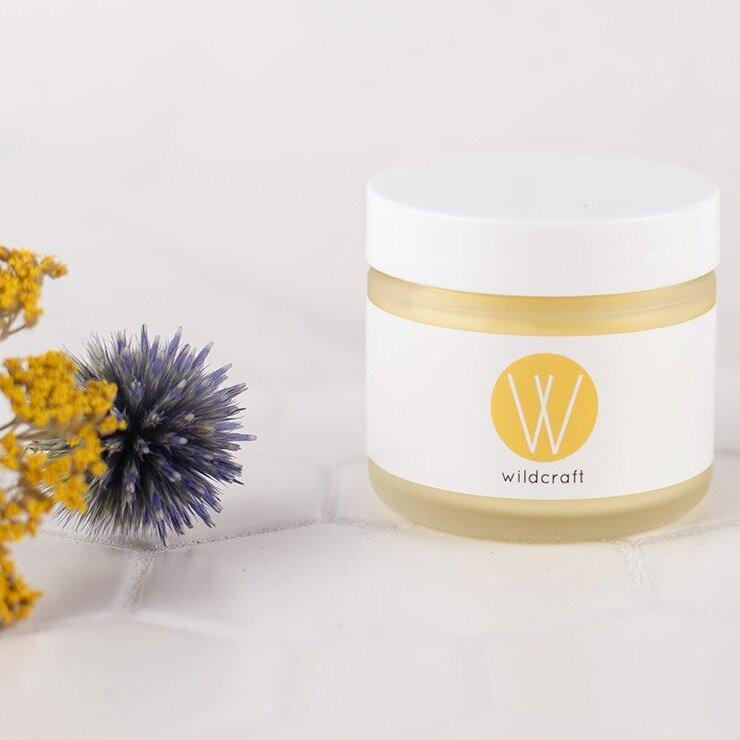 Wildcraft Care Restore Face Cream