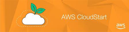 AWS CloudStart