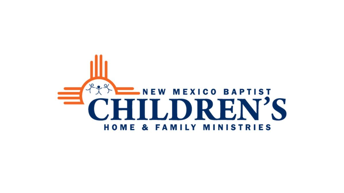 childrens home.jpg
